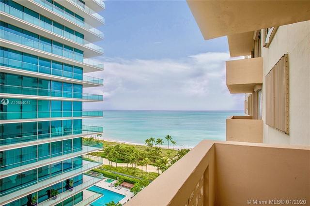 1 Bedroom, Bal Harbor Ocean Front Rental in Miami, FL for $2,500 - Photo 2