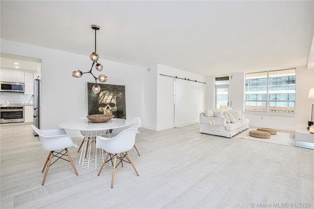 1 Bedroom, Bal Harbor Ocean Front Rental in Miami, FL for $2,500 - Photo 1