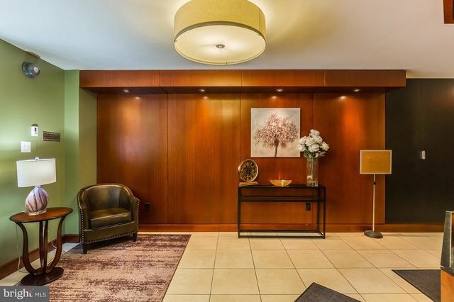 Studio, West End Rental in Washington, DC for $1,850 - Photo 2