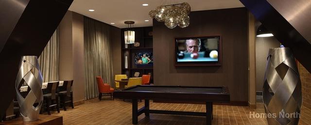 Studio, Seaport District Rental in Boston, MA for $2,630 - Photo 1