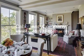 2 Bedrooms, Bay Village Rental in Boston, MA for $5,350 - Photo 1