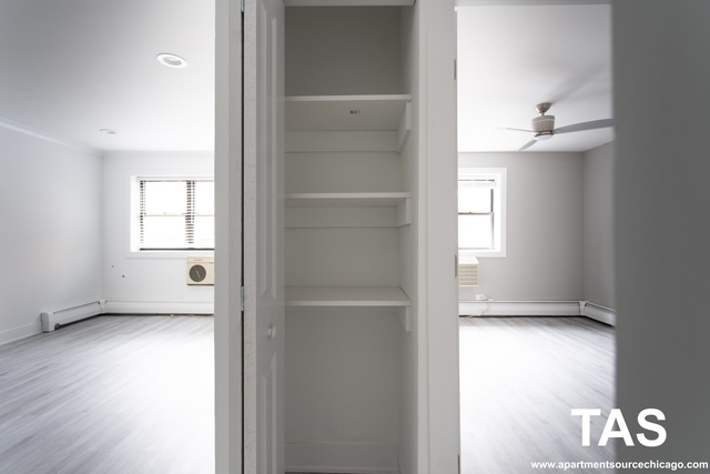 Studio, Lake View East Rental in Chicago, IL for $1,290 - Photo 2