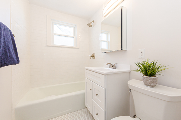 4 Bedrooms, South Side Rental in Boston, MA for $3,400 - Photo 1