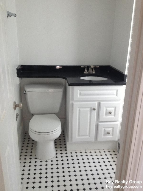 1 Bedroom, Fenway Rental in Boston, MA for $2,200 - Photo 2