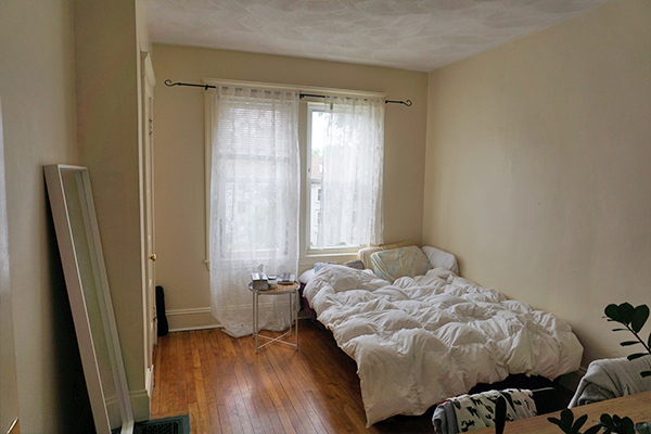 2 Bedrooms, South Side Rental in Boston, MA for $2,225 - Photo 1