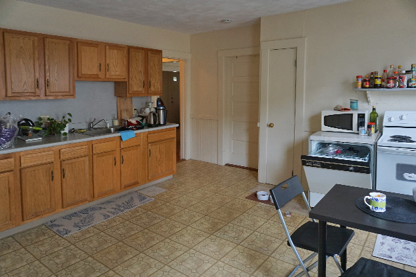2 Bedrooms, South Side Rental in Boston, MA for $2,225 - Photo 2
