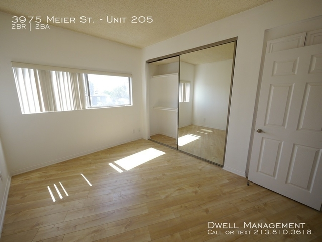 2 Bedrooms, Mar Vista Rental in Los Angeles, CA for $2,950 - Photo 2