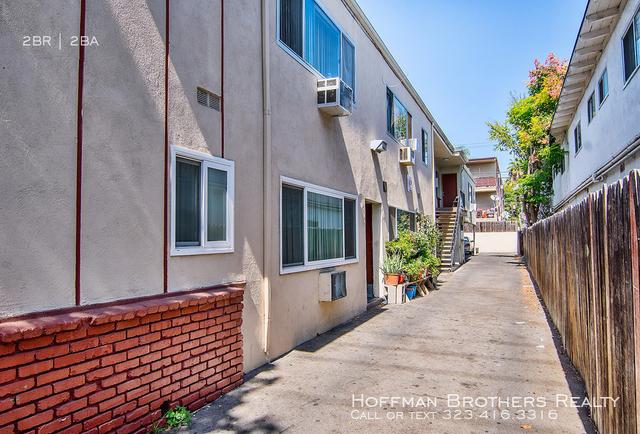 2 Bedrooms, Van Nuys Rental in Los Angeles, CA for $1,699 - Photo 1