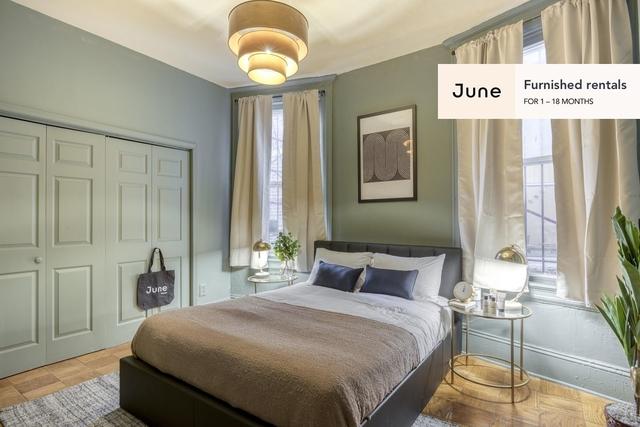 Room, Columbia Heights Rental in Washington, DC for $1,425 - Photo 2