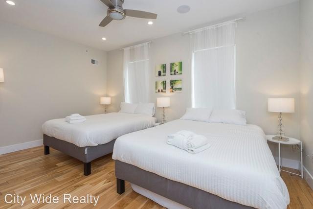 3 Bedrooms, Point Breeze Rental in Philadelphia, PA for $3,400 - Photo 2