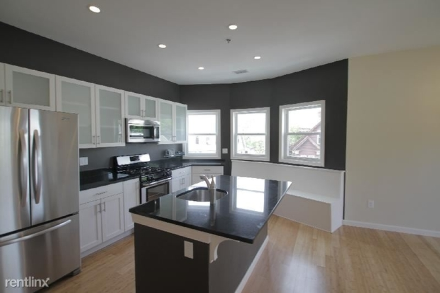4 Bedrooms, Hyde Square Rental in Boston, MA for $4,000 - Photo 1