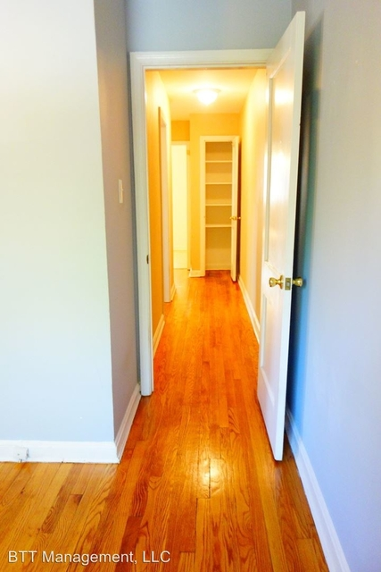 2 Bedrooms, Silver Spring Rental in Baltimore, MD for $1,625 - Photo 1