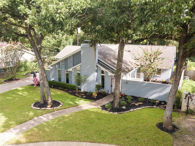 4 Bedrooms, Walnut Bend Rental in Houston for $2,700 - Photo 1