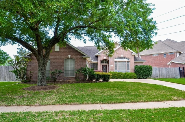 4 Bedrooms, Sugar Lakes Rental in Houston for $2,500 - Photo 1