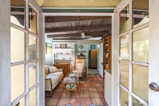1 Bedroom, Boca Raton Rental in Miami, FL for $1,200 - Photo 2