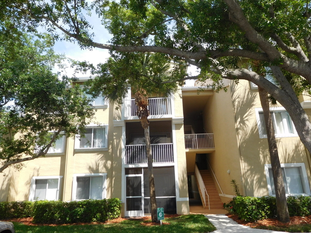 1 Bedroom, Lighthouse Cove Condominiums Rental in Miami, FL for $1,350 - Photo 1