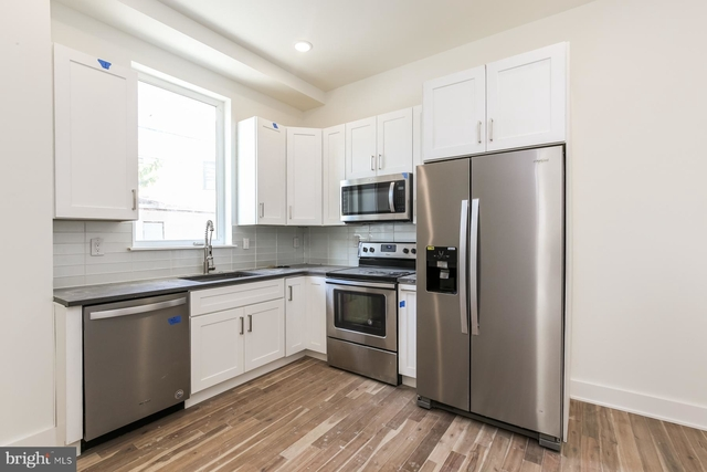 2 Bedrooms, Avenue of the Arts North Rental in Philadelphia, PA for $1,800 - Photo 1