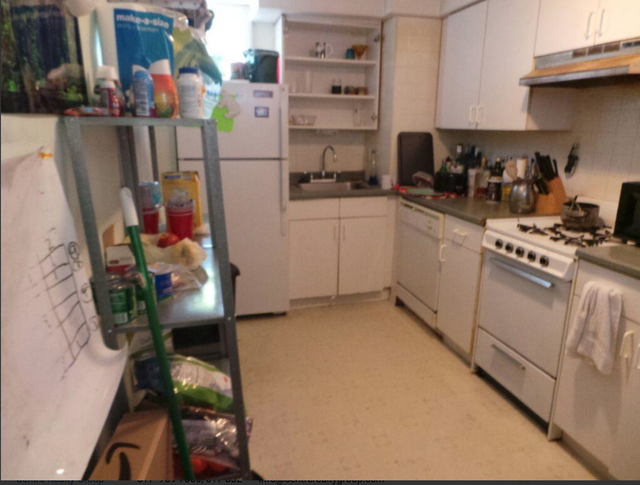 2 Bedrooms, Cambridgeport Rental in Boston, MA for $1,900 - Photo 2