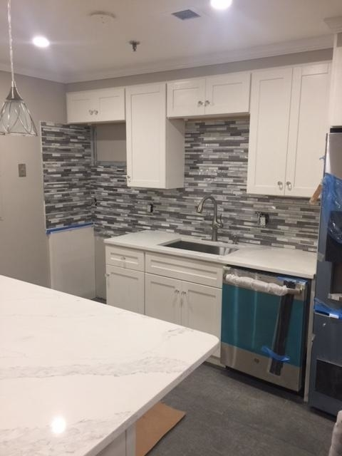 1 Bedroom, Prudential - St. Botolph Rental in Boston, MA for $3,200 - Photo 1