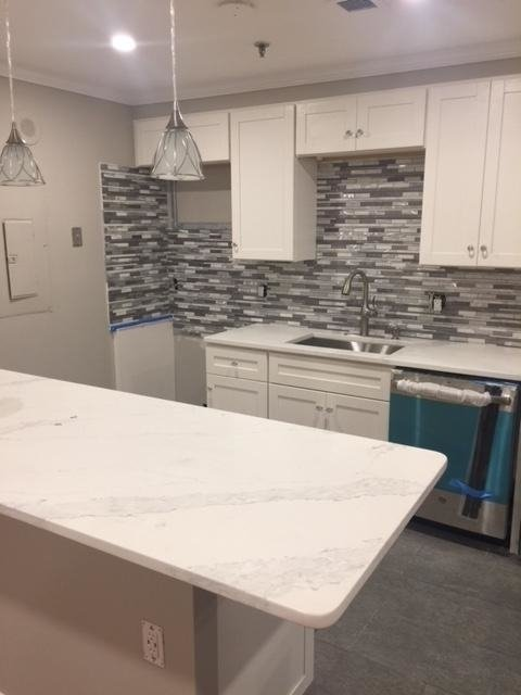 1 Bedroom, Prudential - St. Botolph Rental in Boston, MA for $3,200 - Photo 2