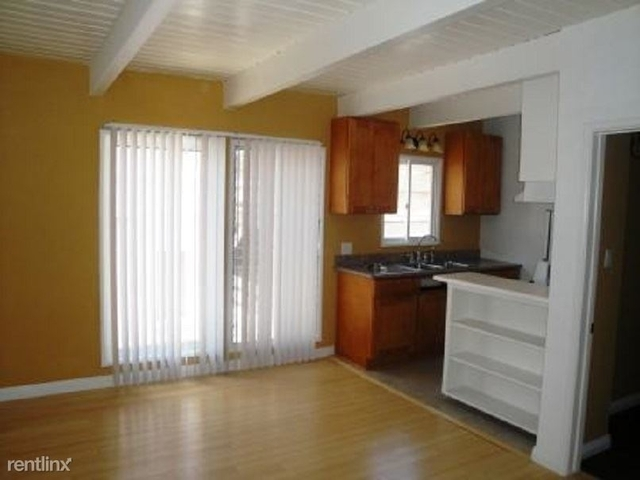 1 Bedroom, Hollywood United Rental in Los Angeles, CA for $1,000 - Photo 2