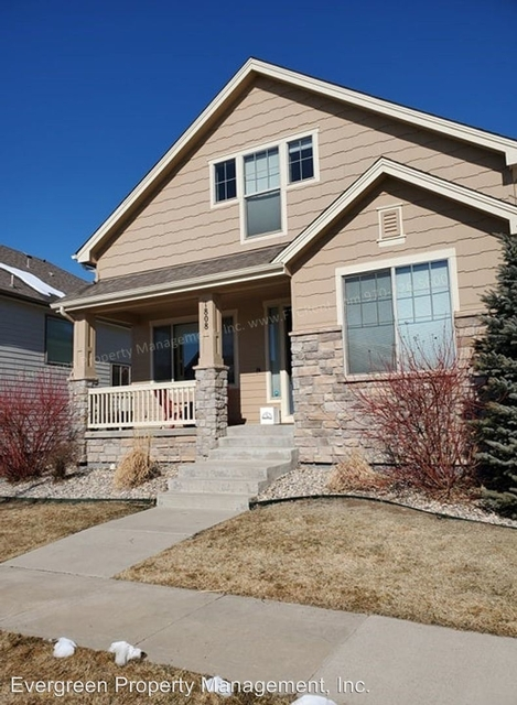 3 Bedrooms, The Ridge Rental in Fort Collins, CO for $2,225 - Photo 1