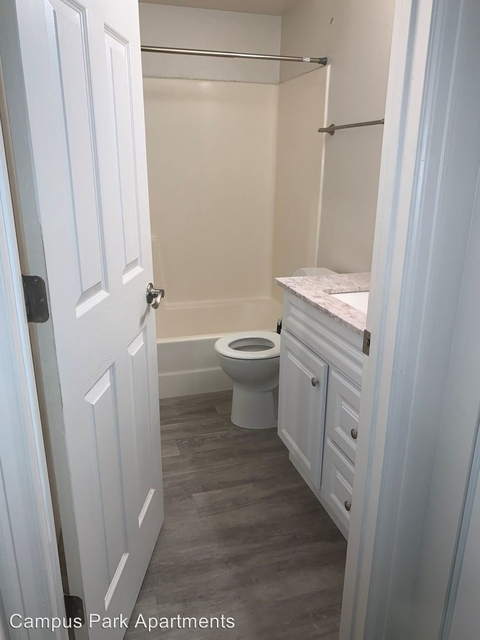 1 Bedroom, University North Rental in Fort Collins, CO for $995 - Photo 1