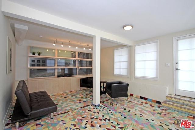 1 Bedroom, Venice Beach Rental in Los Angeles, CA for $3,500 - Photo 2