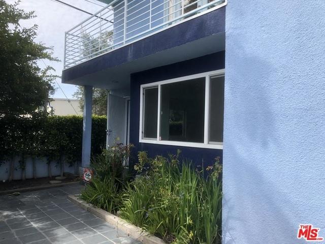 3 Bedrooms, Windward Circle Rental in Los Angeles, CA for $8,750 - Photo 1