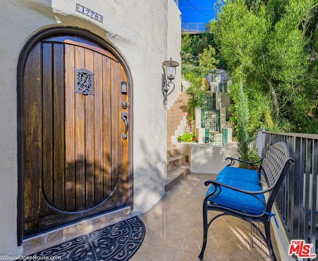 3 Bedrooms, Hollywood Hills West Rental in Los Angeles, CA for $9,495 - Photo 1