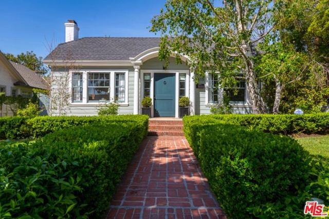 2 Bedrooms, Spaulding Square Rental in Los Angeles, CA for $11,000 - Photo 1