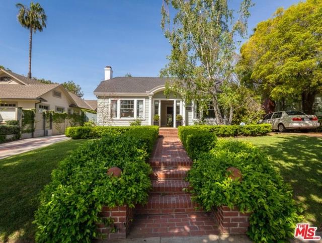 2 Bedrooms, Spaulding Square Rental in Los Angeles, CA for $11,000 - Photo 2