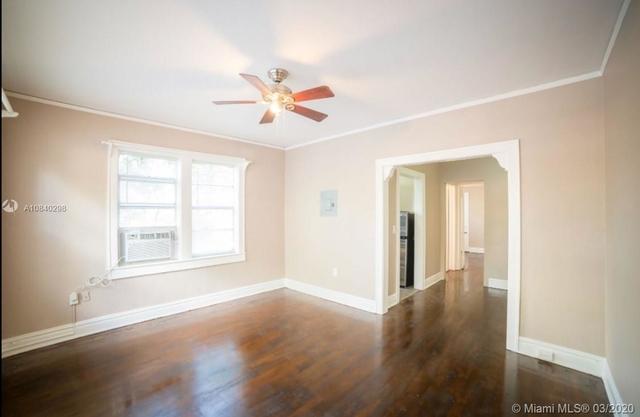 1 Bedroom, Anderson Park Rental in Miami, FL for $1,350 - Photo 2