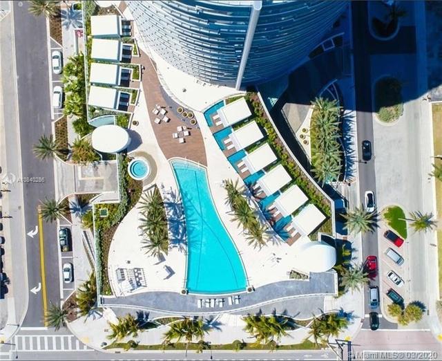 1 Bedroom, Central Beach Rental in Miami, FL for $3,900 - Photo 1
