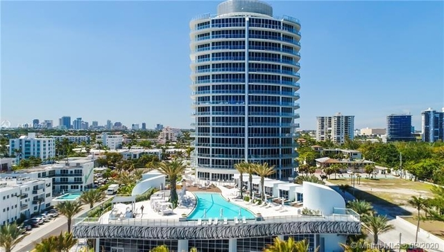 1 Bedroom, Central Beach Rental in Miami, FL for $3,900 - Photo 2