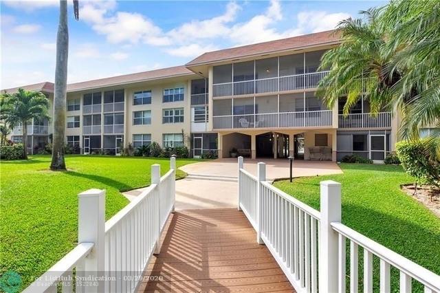 1 Bedroom, Oakland Park Rental in Miami, FL for $1,250 - Photo 1