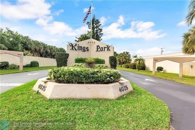 1 Bedroom, Oakland Park Rental in Miami, FL for $1,250 - Photo 2