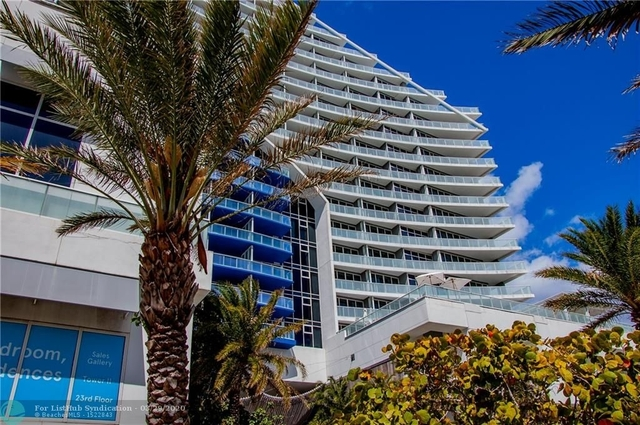 1 Bedroom, Central Beach Rental in Miami, FL for $4,995 - Photo 2