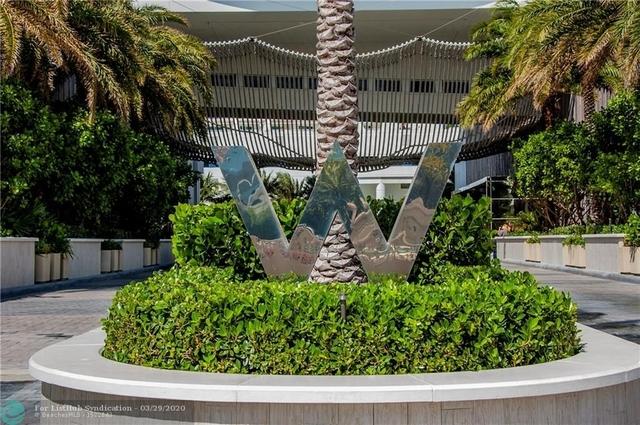 1 Bedroom, Central Beach Rental in Miami, FL for $4,995 - Photo 1