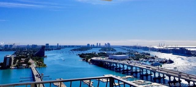 1 Bedroom, Plaza Venetia Rental in Miami, FL for $1,975 - Photo 2