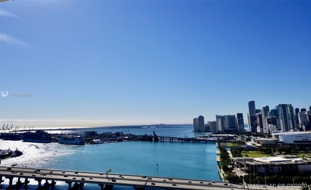1 Bedroom, Plaza Venetia Rental in Miami, FL for $1,975 - Photo 1