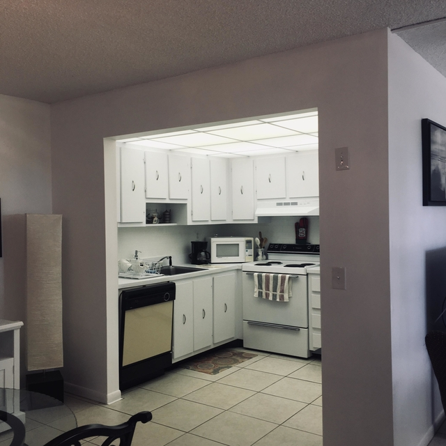 1 Bedroom, Kings Point Flanders Rental in Miami, FL for $1,150 - Photo 2