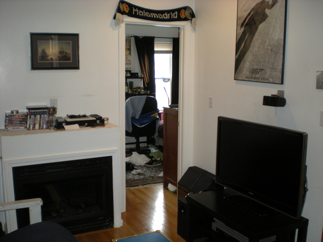 2 Bedrooms, North End Rental in Boston, MA for $3,200 - Photo 1