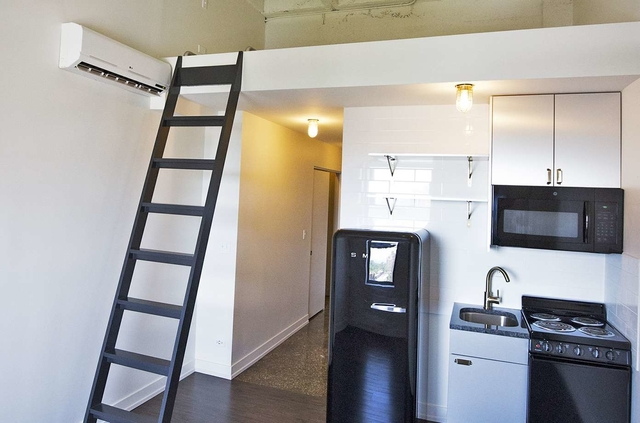 1 Bedroom, Uptown Rental in Chicago, IL for $1,600 - Photo 1