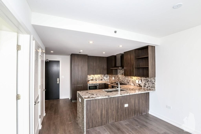 1 Bedroom, River North Rental in Chicago, IL for $2,405 - Photo 1