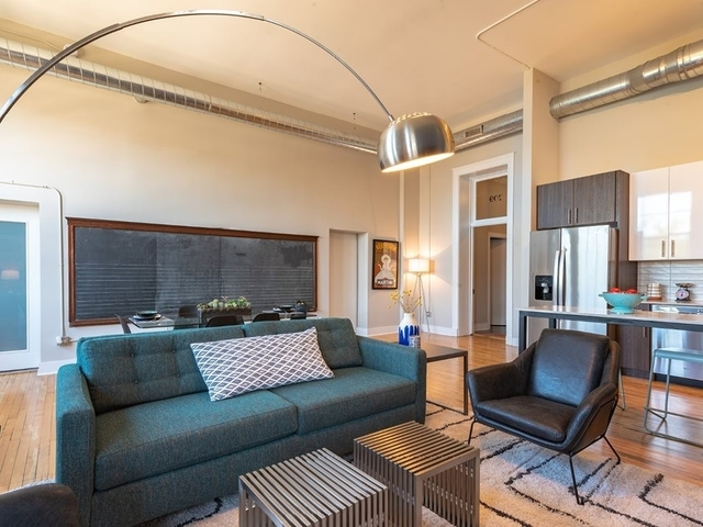 2 Bedrooms, Uptown Rental in Chicago, IL for $3,955 - Photo 2