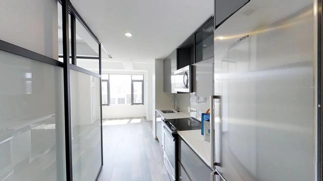 Studio, Shawmut Rental in Boston, MA for $3,075 - Photo 1