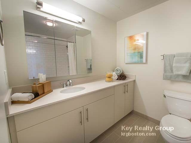 2 Bedrooms, East Cambridge Rental in Boston, MA for $4,133 - Photo 2