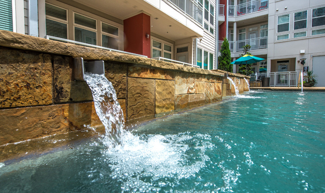 3 Bedrooms, Arts District Rental in Dallas for $2,579 - Photo 1