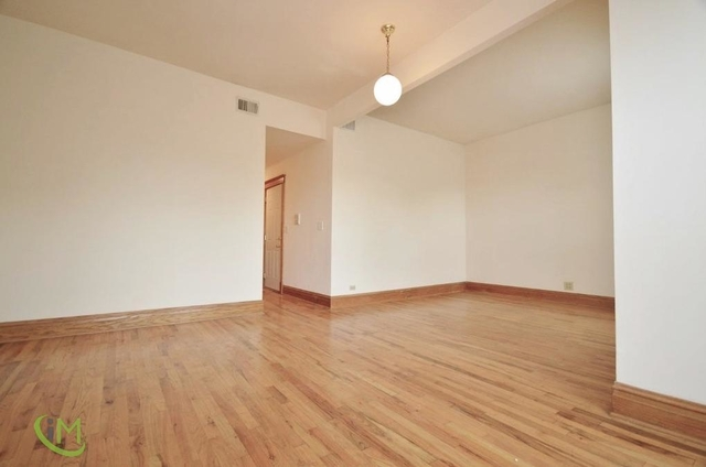 4 Bedrooms, Wrightwood Rental in Chicago, IL for $3,795 - Photo 2